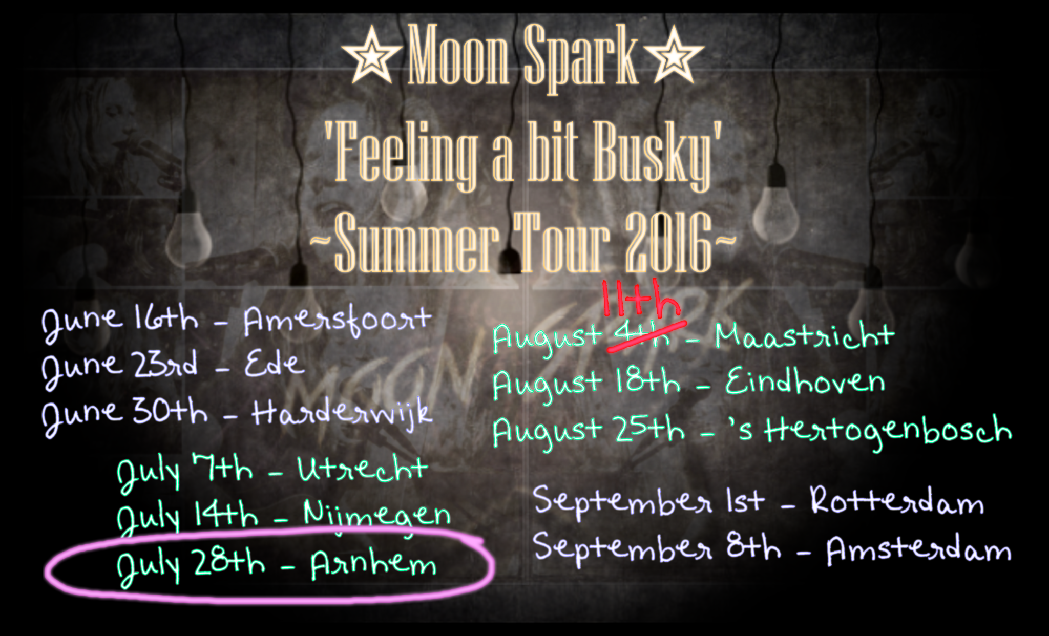 Feeling.a.bit.busky.summertour.poster.circle.arnhem.2