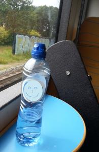 flesje.water.utrecht