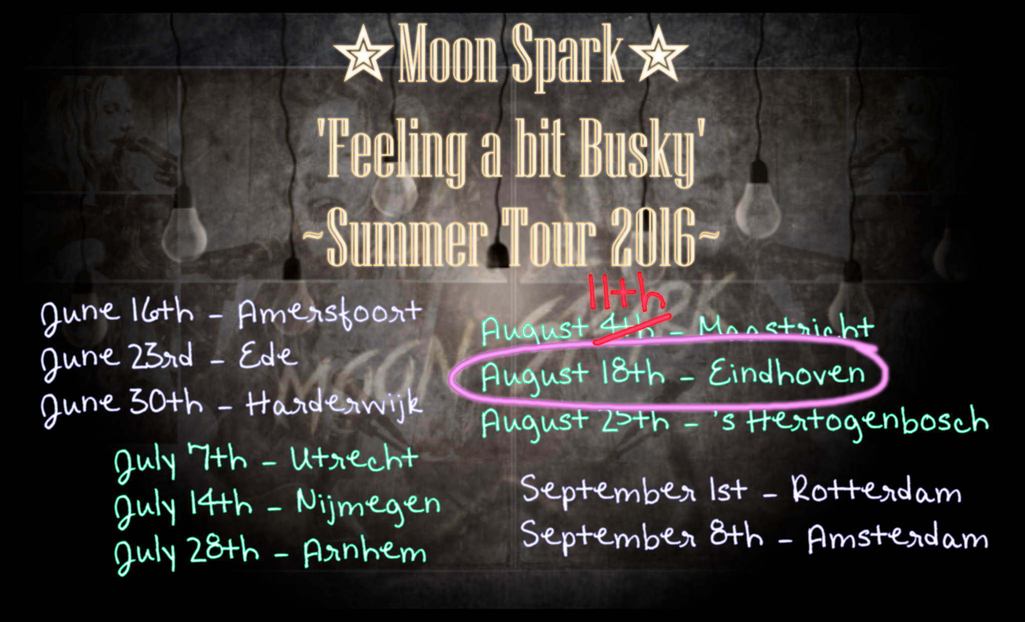 Feeling.a.bit.busky.summertour.poster.circle.eindhoven.2