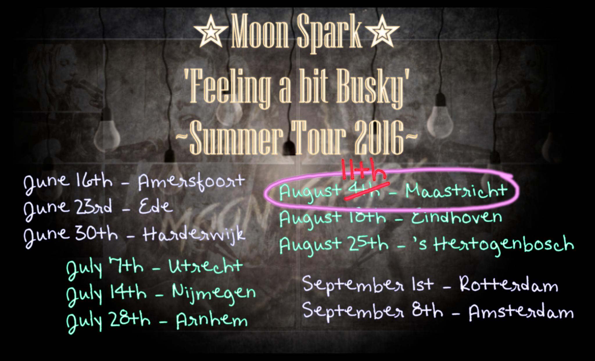 Feeling.a.bit.busky.summertour.poster.circle.maastricht.2