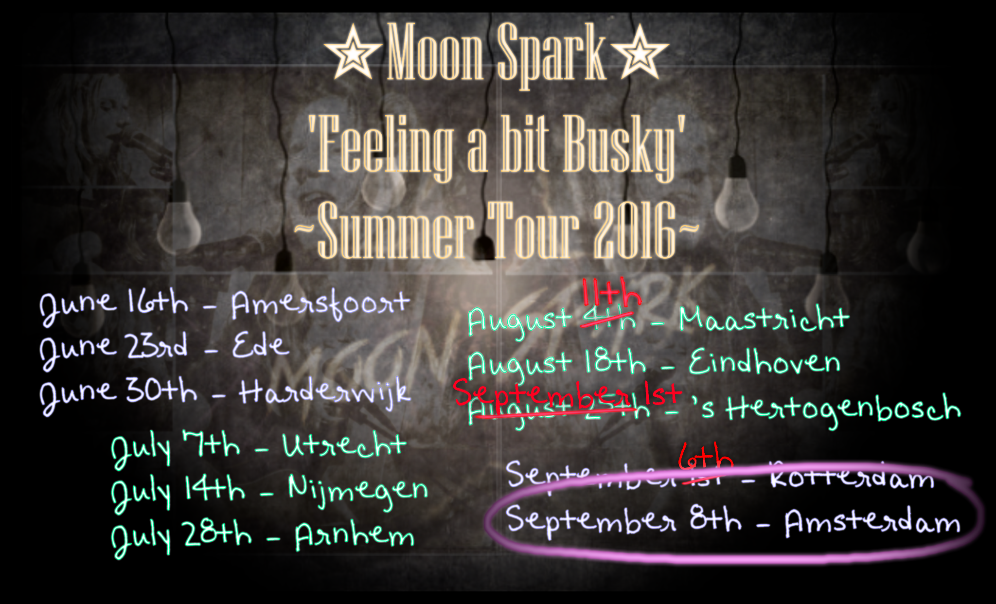 feeling-a-bit-busky-summertour-poster-4-finale-amsterdam