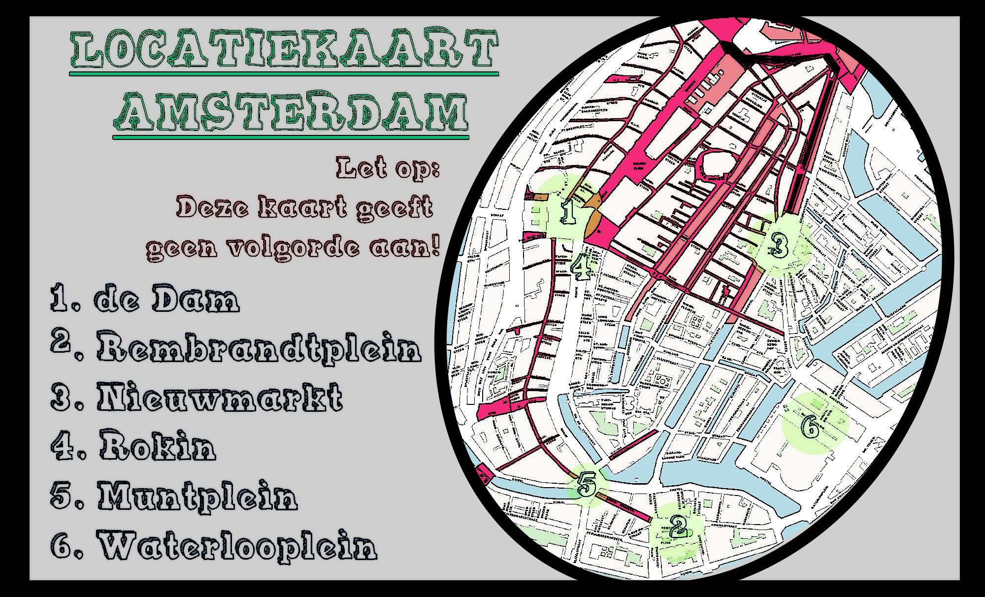 locatiekaart-amsterdam