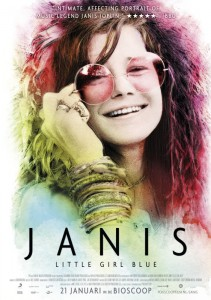 Janis-Little-Girl-Blue_poster_goldposter_com_2-563x800