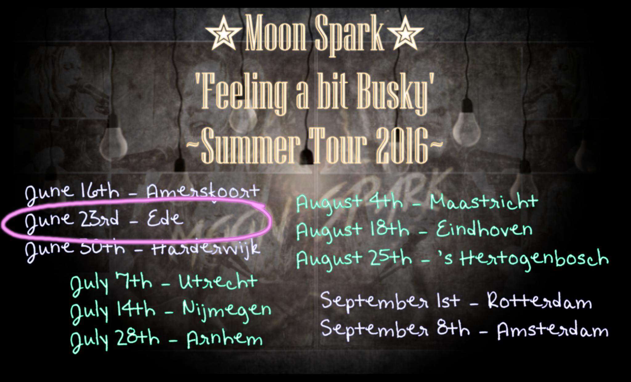 Feeling.a.bit.busky.summertour.poster.circle.ede