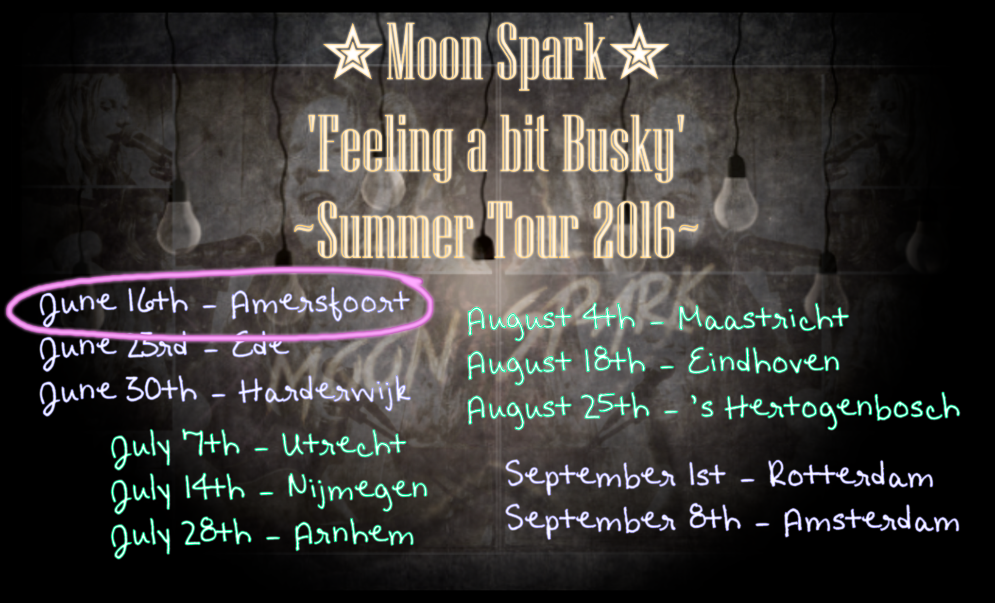 Feeling.a.bit.busky.summertour.poster.circle