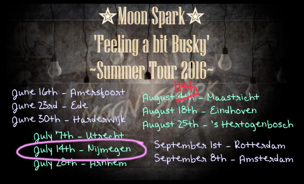 Feeling.a.bit.busky.summertour.poster.circle.nijmegen.2