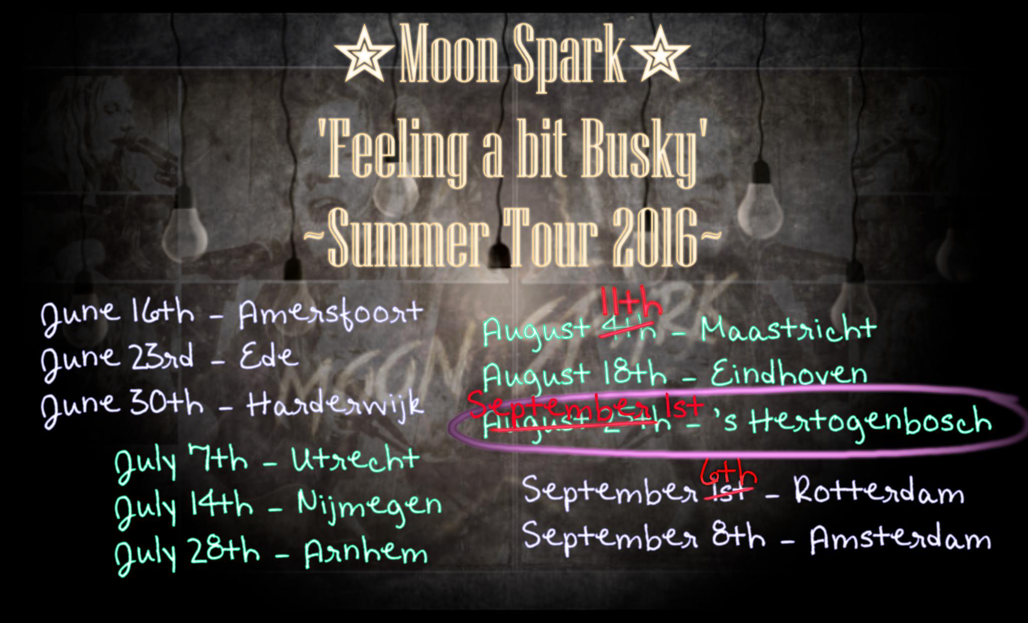 Feeling.a.bit.busky.summertour.poster.3.denbosch